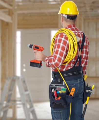 building-trades-contractors-406x489