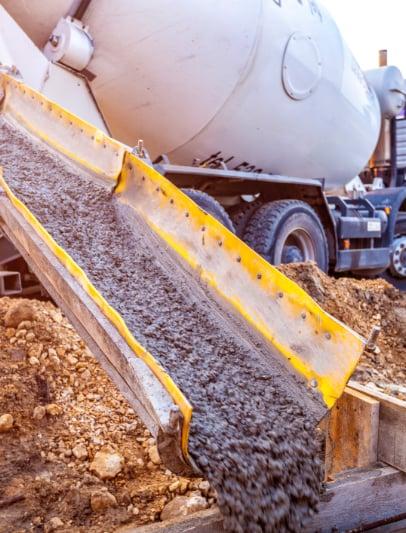 construction-materials-producers-406x533