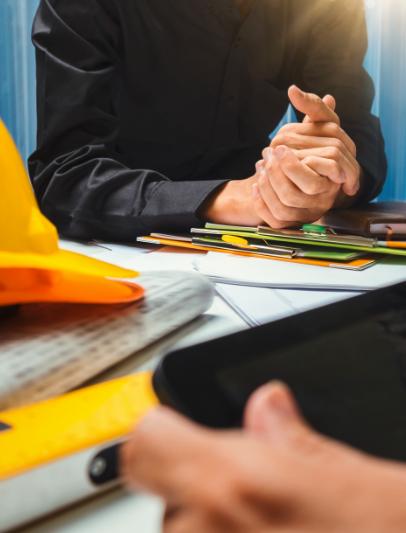 general-contractors-406x533-updated