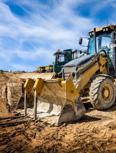 land-improvement-contractors-406x533
