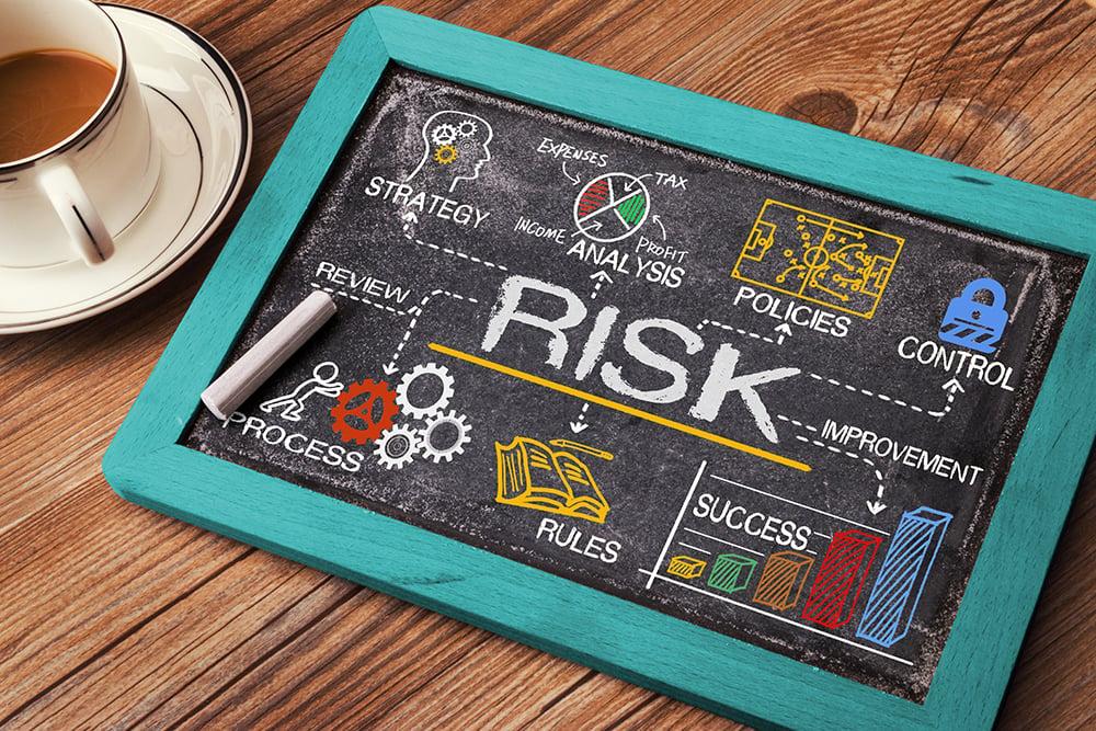 shutterstock_364541675-risk-control