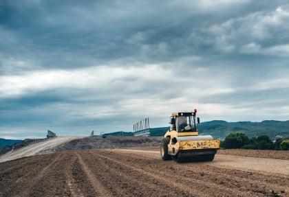 transportation-construction-contractors-420x287