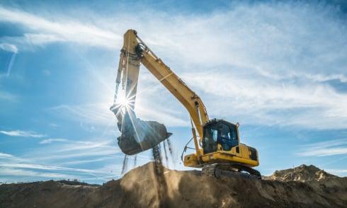 transportation-construction-contractors-490x294